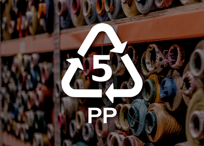 PP icon-02-02.png