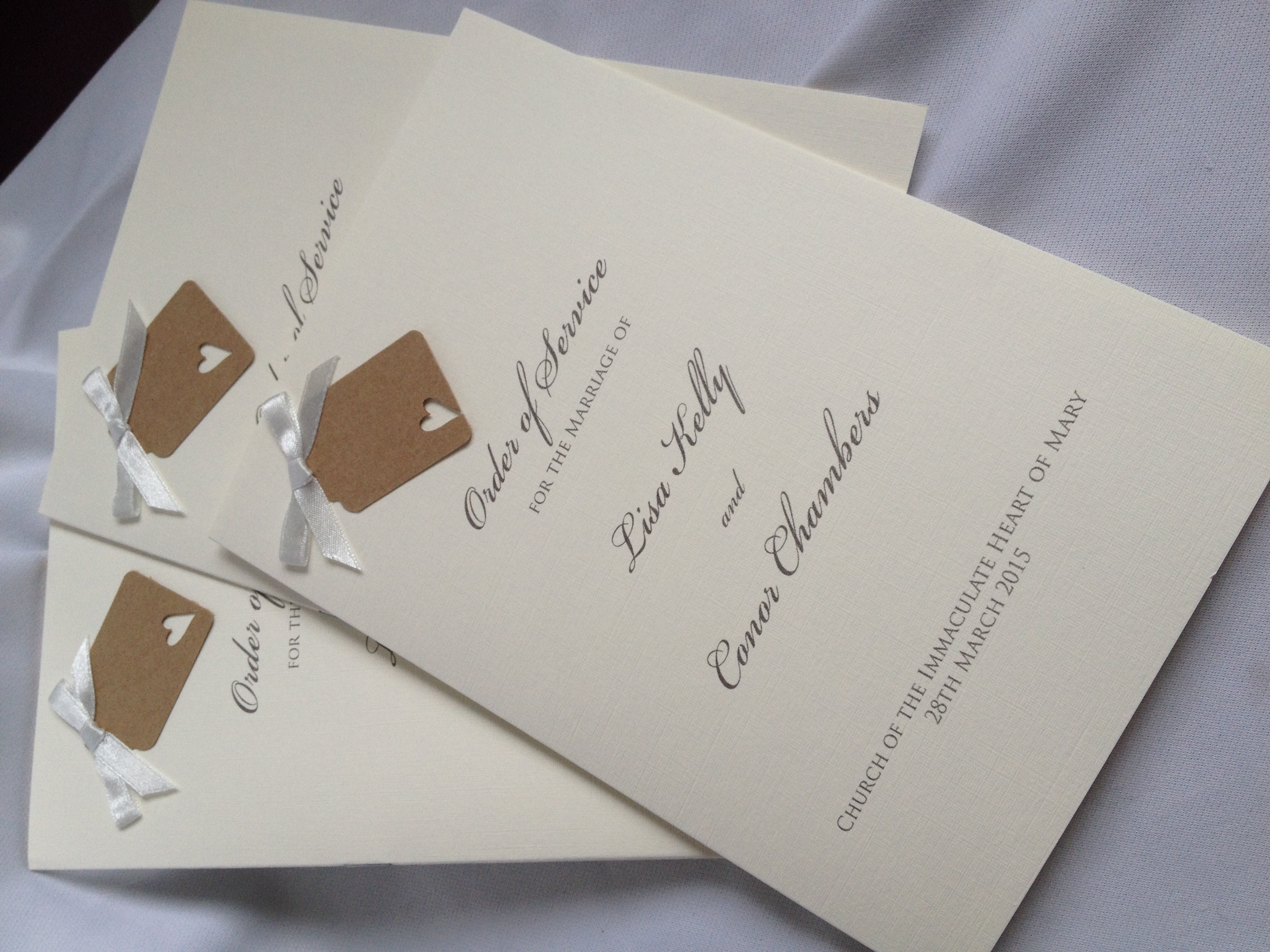 Wedding Invitations With Photo as beautiful invitation sample