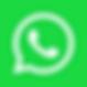 WhatsApp Simbolo.png