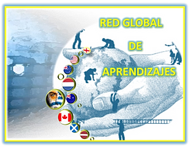 RED GLOBAL DE APRENDIZAJES