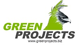 Green Projects logo.png