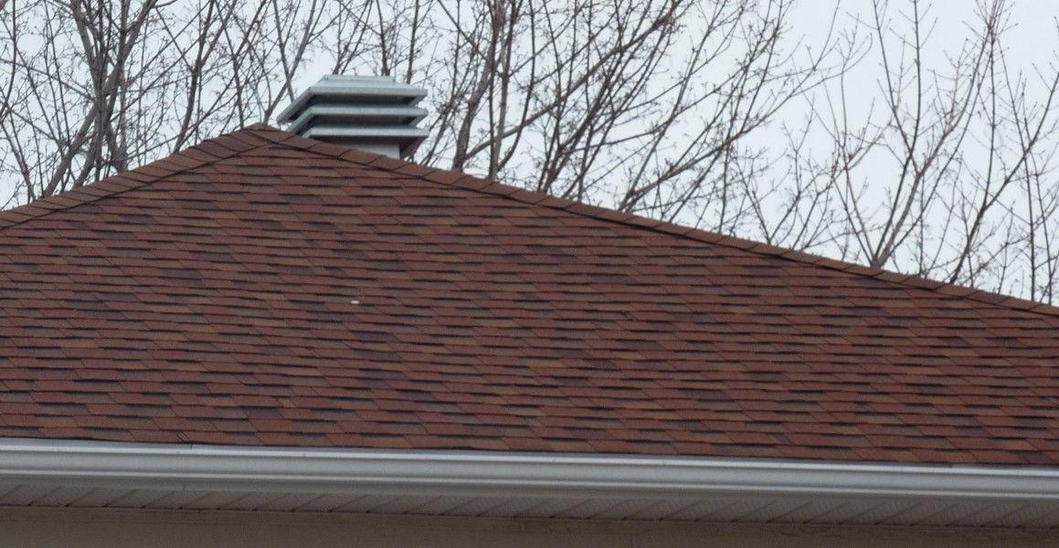 , votre couvreur spécialiste des toits de bardeau à Rimouski