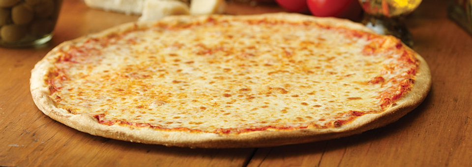 Pizza Express New York Style Pizza and Italian food on delivery | Some ...