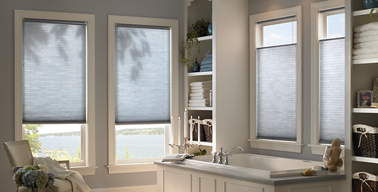 Windowear custom shades blinds and shutters in austin texas do it yourself blinds and shades at wholesale prices windowear blinds shades and draperies solutioingenieria Gallery