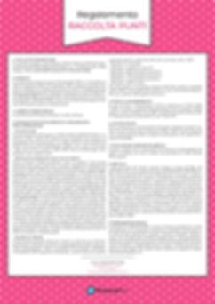 Regolamento_DOLCI_MAGAZZINI_page-0001.jp