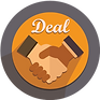 Deal Icon.png