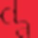 Darov-Logo-Icon-CMYK.png