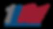 1GPA-logo.png