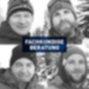 Rent_Skitest-Lenzerheide_Instagram_Karus