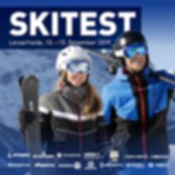 Rent_Skitest-Lenzerheide_FeedPost_640x64