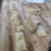 #pastapasta #fettuccine #linguine #spagh