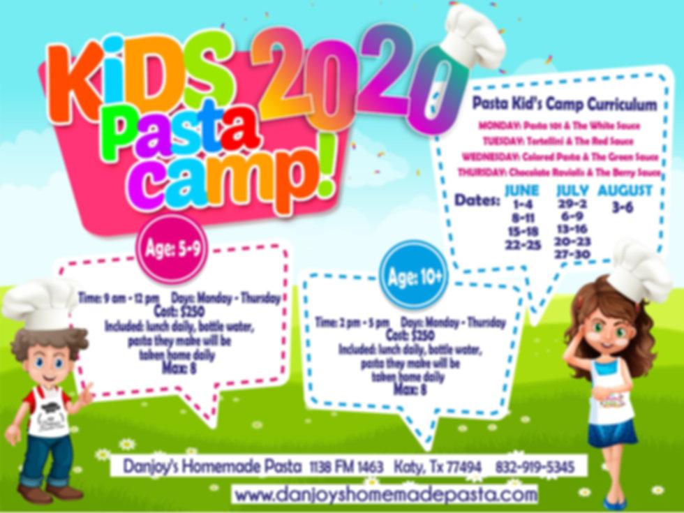 kidscamp2020.jpg