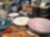 arobo 2.jpg