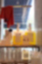 arobo 3.jpg