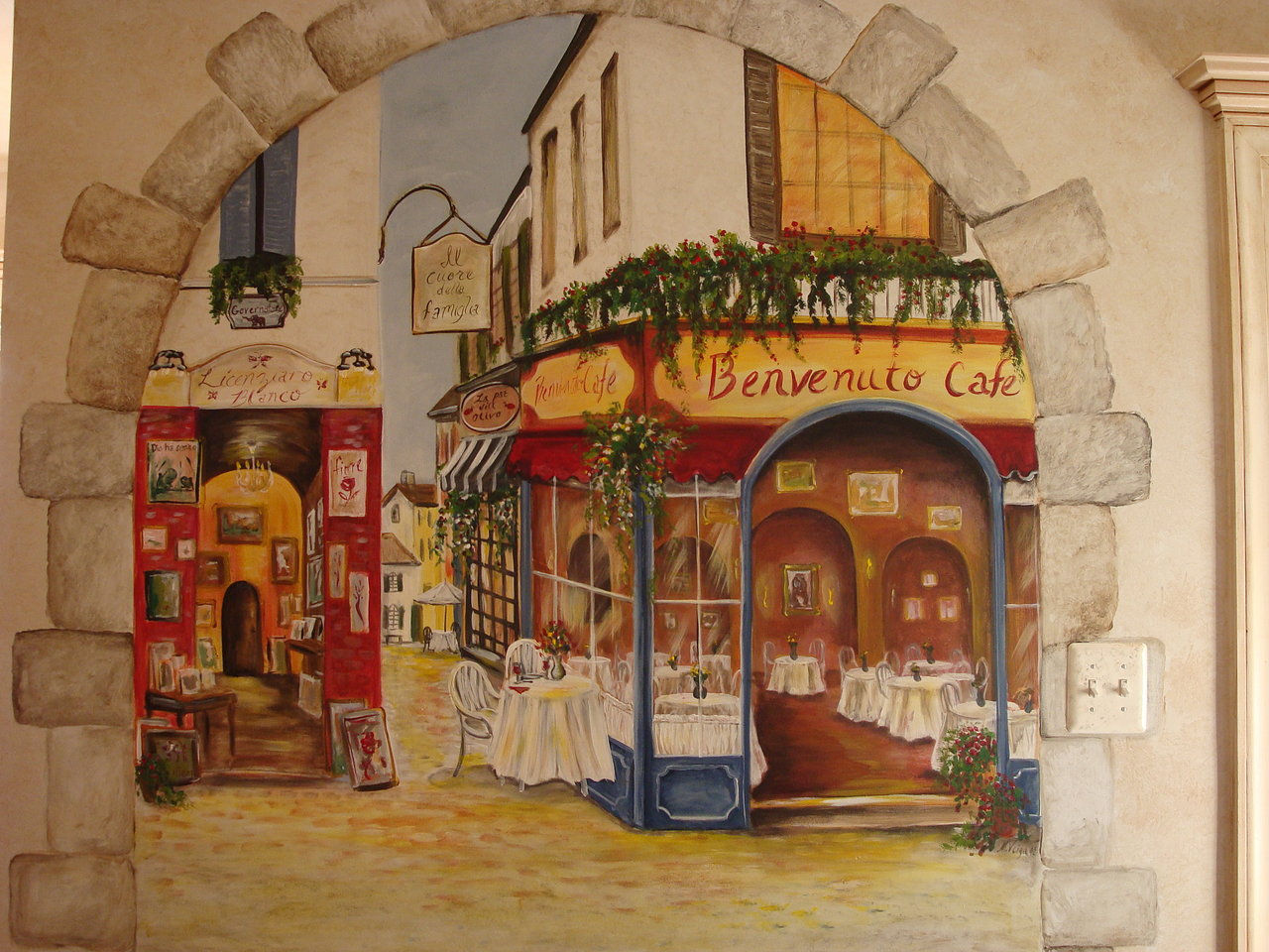 French wall murals image collections home wall decoration ideas french wall murals choice image home wall decoration ideas french wall murals choice image home wall decoration ideas french wall murals image collections amipublicfo Image collections