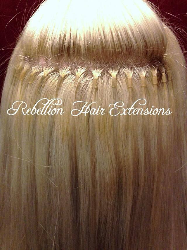 Best Clip In Hair Extensions Page 50 Black Hair Care Forum Weave