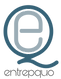 LOGO ENTREPQUO PNG_edited.png