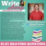 Write Away CARD - Untitled Page (4).jpeg