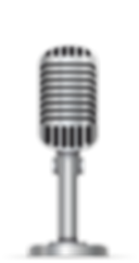Microphone-Clipart-PNG-Image-02.png