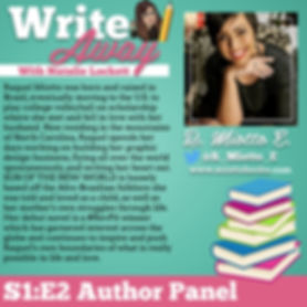 Write Away CARD - Untitled Page (17).jpe