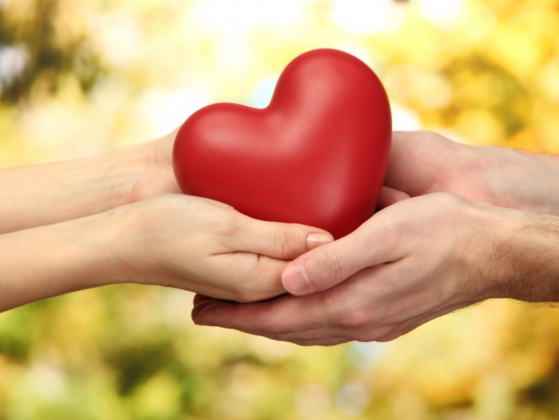 Resultado de imagen para EN aquel tiempo, dijo Jesús a sus discípulos: «No se turbe vuestro corazón