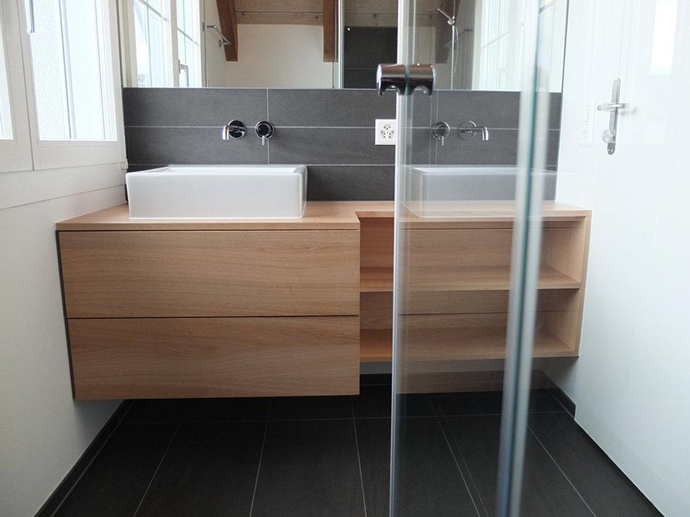 Badezimmer umbau - Badezimmer 15qm ...