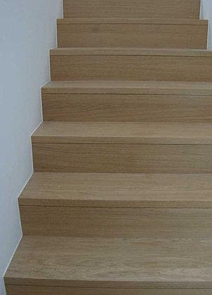 bodome stufen in 2345 brunn am gebirge. Black Bedroom Furniture Sets. Home Design Ideas