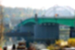 Completed_Bridge.jpg