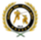Logo-Silambam-Asia.jpg