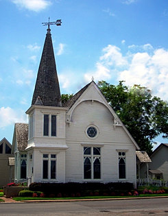 bastrop county christian singles Welcome to church finder ® - the best way to find christian churches in bastrop tx if you are looking for a church join for free to find the right church for you churches in bastrop county texas and zip code 78602 are included with reviews of baptist churches, methodist churches, catholic churches, pentecostal and assembly of god churches .