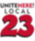 local23logo.png