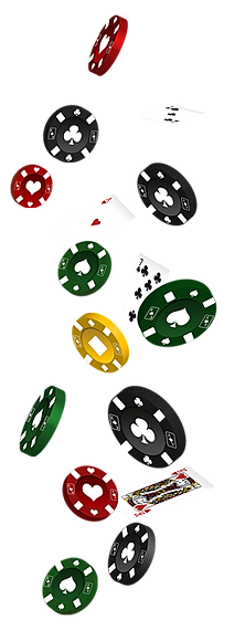 Poker products australia