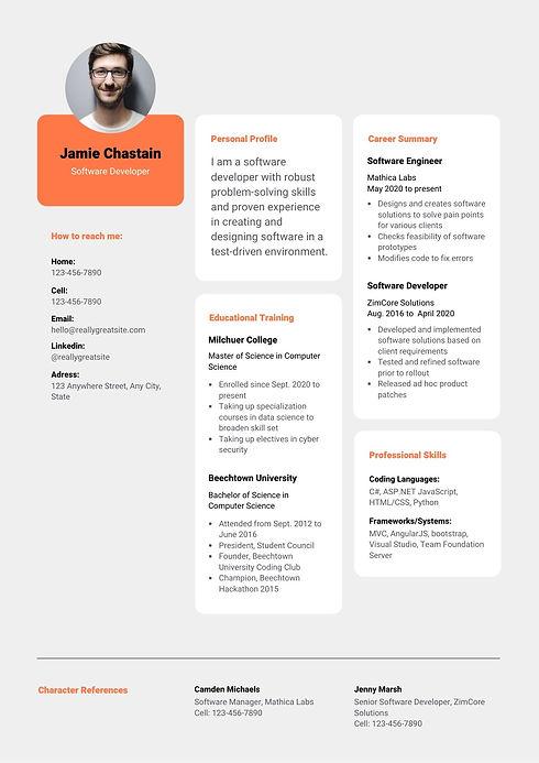 Black Minimalist Resume.jpg