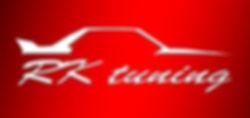 RKTunint Logo.jpg