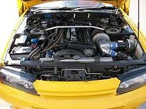 dals engine bay.jpg