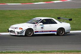 time attack car.jpg