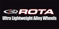 rota-32-logo2.jpg