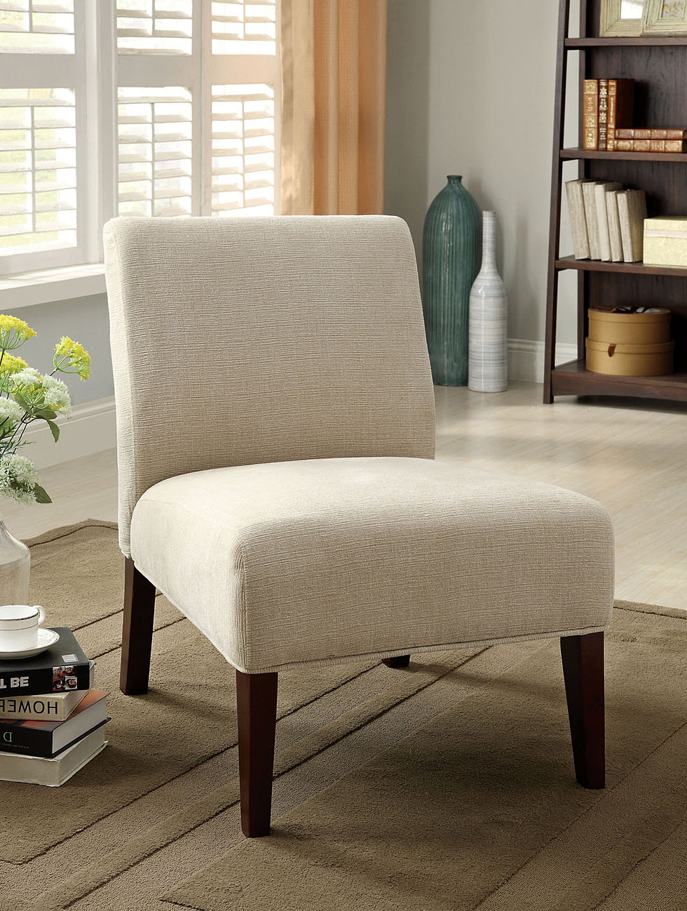 living room side chair chair decoration accent chairs for li