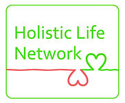 Holistic Life 普及ネットワーク