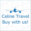 Cheap+Airline+Tickets