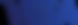 visa-logo-768x250.png