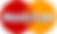 mastercard-logo-768x461.png