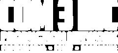 COM3_logo_white.png