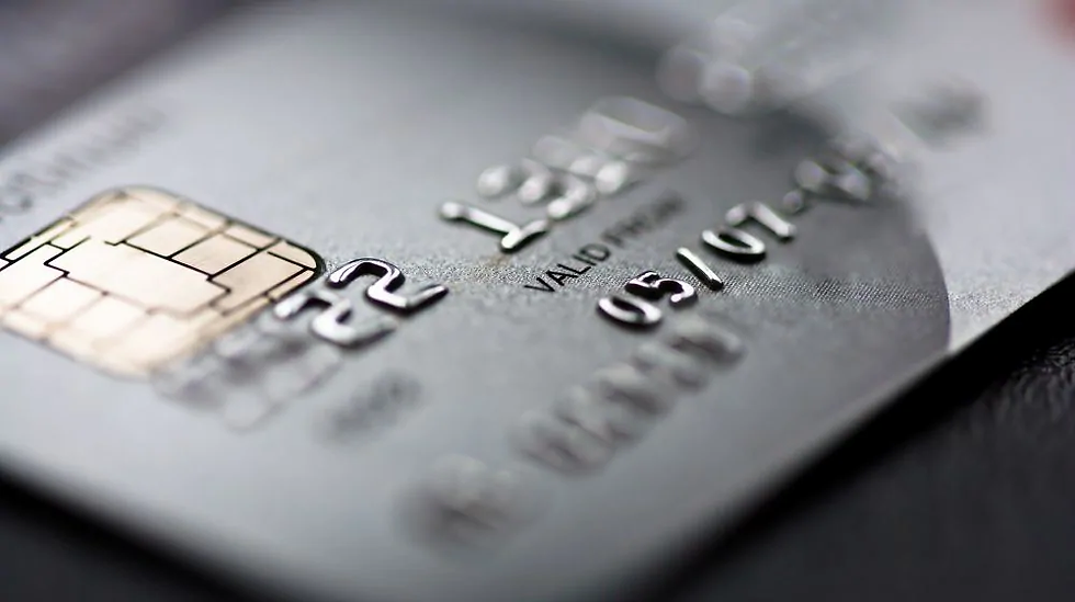 Business-credit-card.jpg.webp
