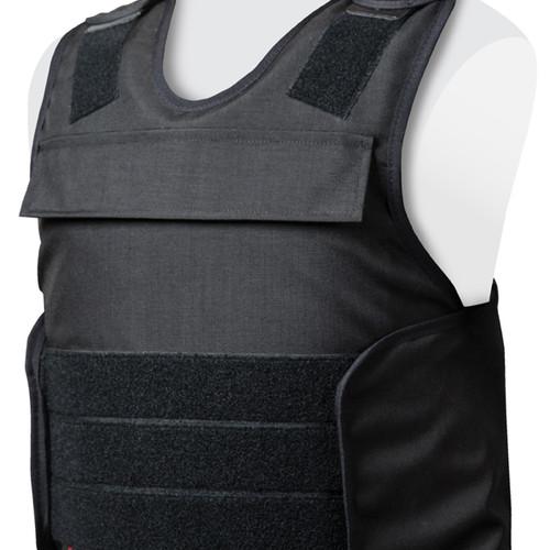 body armor usa l bullet resistant vests l stab resistant vests