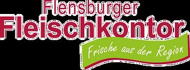 Logo_FL_Fleischkontor_Endversion_PNG_whi