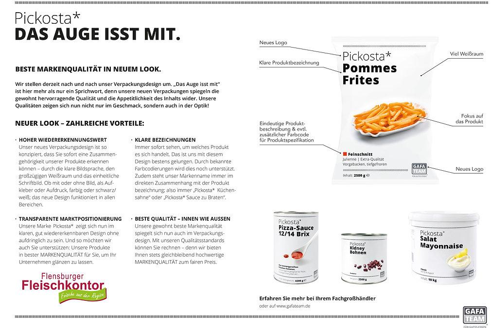 PlakatA3_NeuesDesign_gross.jpg