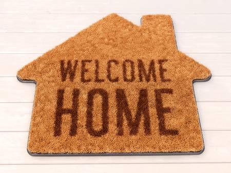 100663157-stock-illustration-brown-house