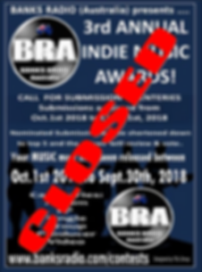 Closed 2018 BRA contest.png
