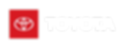 toyota_logo_horiz_us_white_rgb (002).png